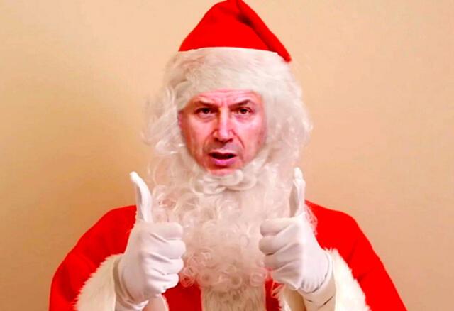 Conte si gioca credibilità e futuro politico sul Dpcm di Natale