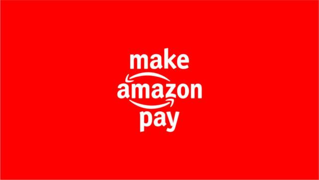 MakeAmazonPay