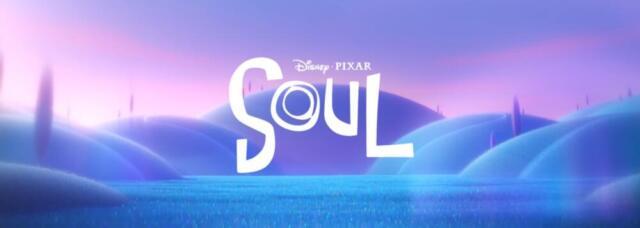 Soul: il nuovo film d'animazione Disney Pixar