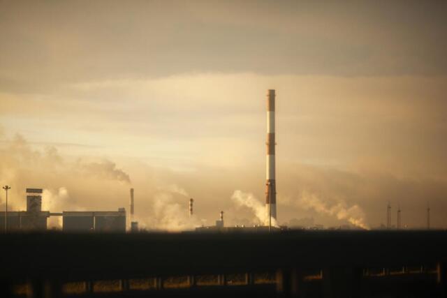L'esempio della Nuova Zelanda: settore pubblico a emissioni zero entro il 2025
