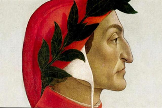 Dante 700 Festival