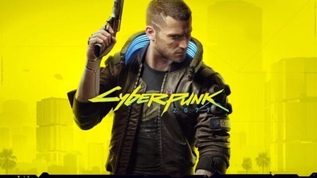 L'altra faccia del videogioco: Cyberpunk 2077 cavalca l'onda sociale