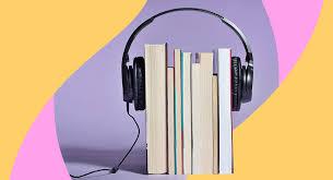 audiolibri e pandemia (fonte immagine: libreriamo.it)