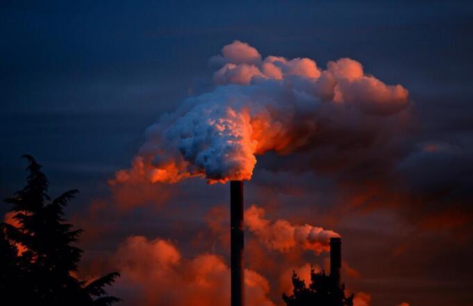 Il CCS di Eni è uscito dal Recovery Plan, ma la svolta green è lontana