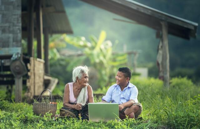 Ecovillaggi, cosa sono e perché sempre più persone li scelgono