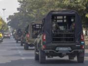 Il colpo di stato in Myanmar e una democrazia troppo fragile