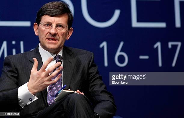 Chi è Vittorio Colao, il ministro per l'Innovazione tecnologica e la transizione digitale