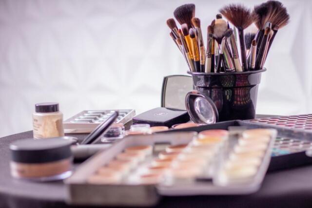 Makeup e inquinamento da plastica: un nuovo report di Greenpeace
