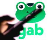 """Gab è il """"Twitter razzista"""" dell'estrema destra mondiale"""