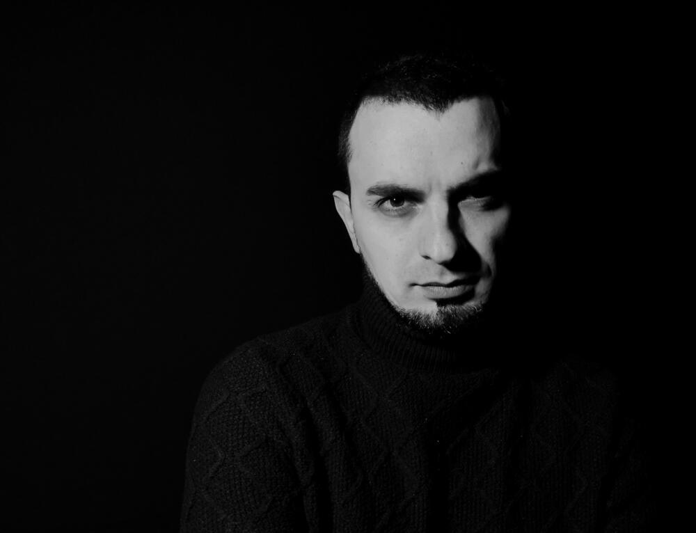 Emanuele Tanzilli