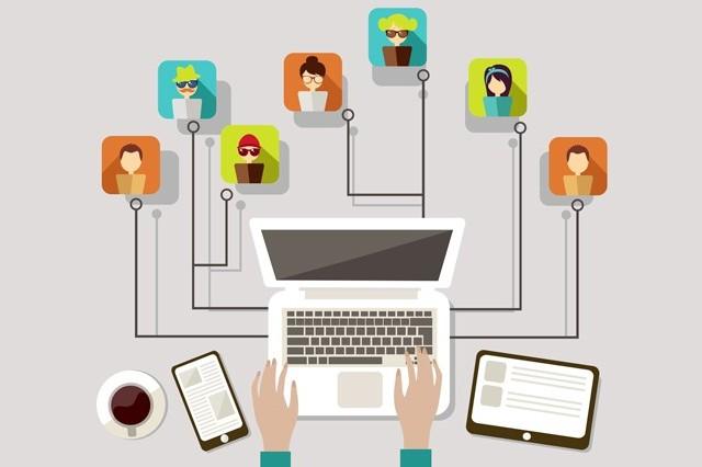 diritto alla disconnessione smart working