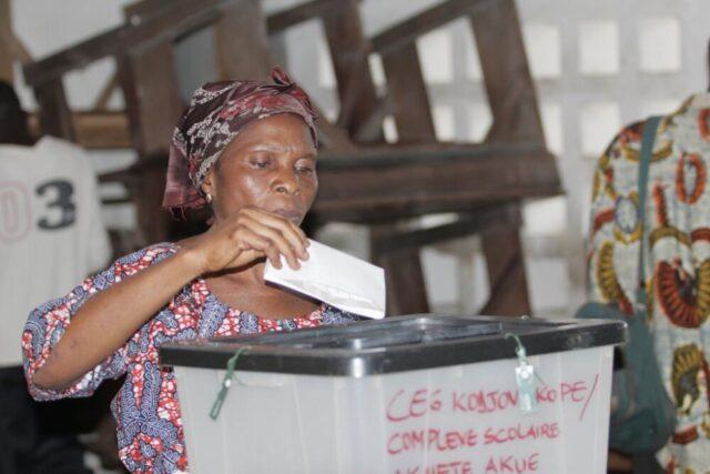 Occhi puntati sull'Africa: nel 2021 elezioni in 13 paesi del continente