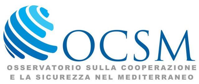 Call for Papers 2021 di OCSM: al di là dei confini e delle frontiere