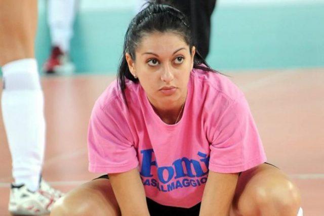 Il caso Lara Lugli e lo status professionistico per le sportive in Italia