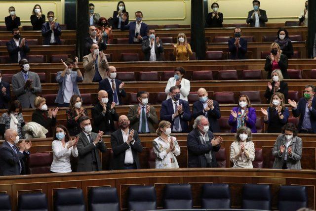 Eutanasia legalizzata in Spagna, Cappato festeggia