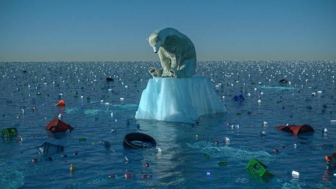Cambiamento climatico libri