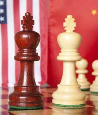 Da Trump a Biden, perché la politica estera USA non cambia (o quasi) Cina Stati Uniti