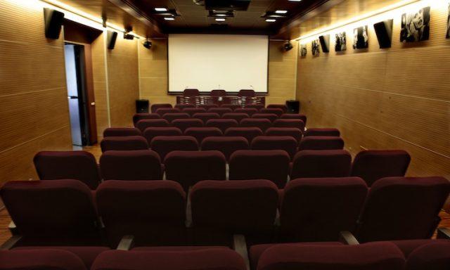 cinema filangieri (fonte immagine: albludiprussia.com)