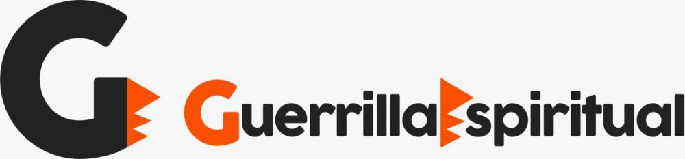 Guerrilla Espiritual
