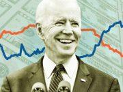 Tassare i ricchi: negli USA la Bidenomics, noi quando lo faremo?