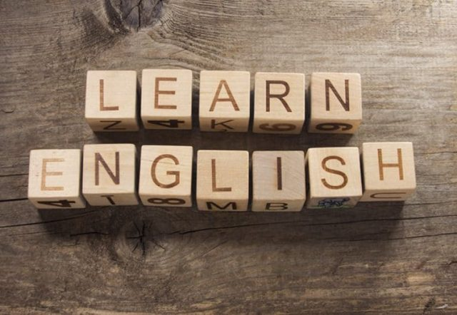 Fonte immagine: https://englishlive.ef.com/blog/study-tips/how-long-does-it-take-to-learn-english/