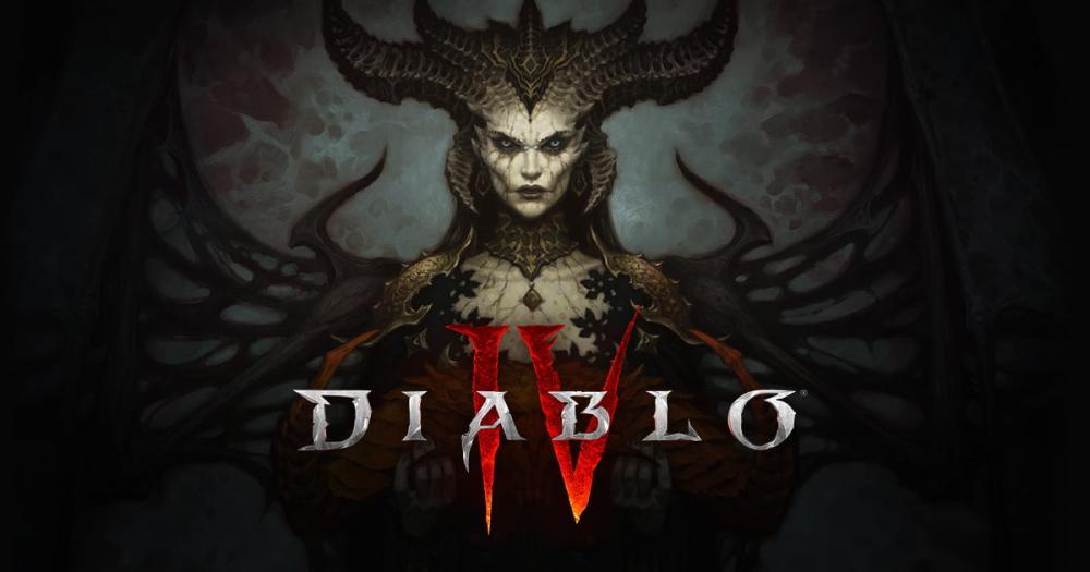 Diablo arriva su next-gen con due nuovi capitoli: il male antico ritorna