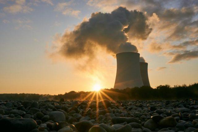 Acqua radioattiva di Fukushima ed energia nucleare: facciamo chiarezza