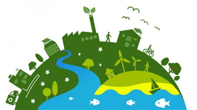 Economia circolare, PNRR, Greenpeace
