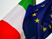 Europeismo e sovranismo