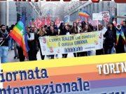 """I giovani migranti alla periferia di Torino, intervista alla """"Rete 21 Marzo"""""""