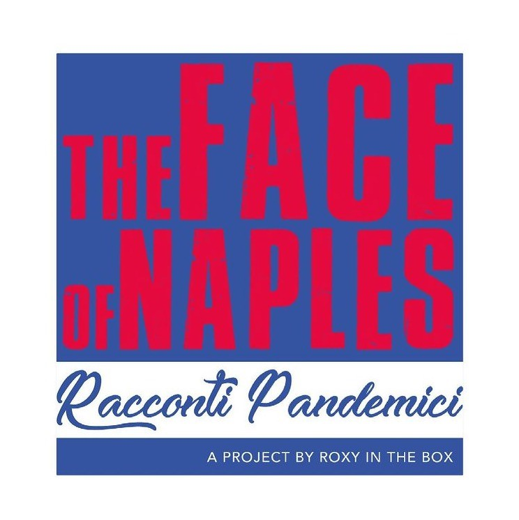 The Face of Naples: al Bellini una performance non-live sulla pandemia