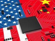 Il nuovo fronte della competizione Usa-Cina passa anche per i chip