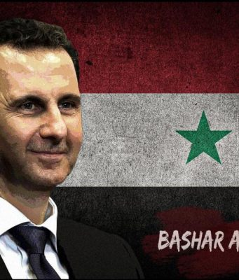 Lo strano caso delle elezioni in Siria
