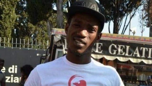 CPR: la storia di Moussa Balde e le morti di Stato