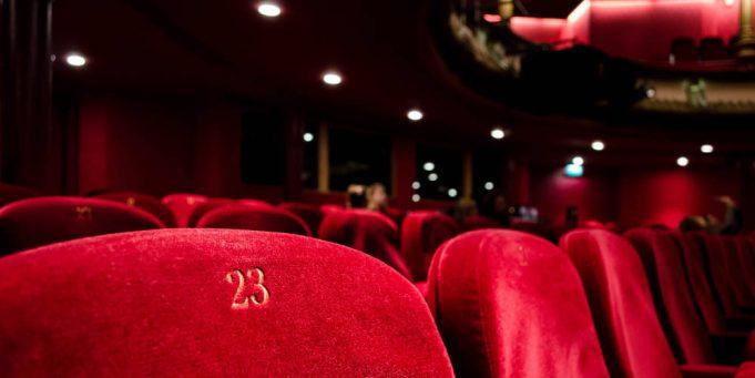 Riapertura dei settori d'intrattenimento. Fonte: https://www.tomshw.it/culturapop/sondaggio-qmi-dca-tornare-cinema/