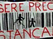 Poveri padroni, in Italia non si trovano più schiavi