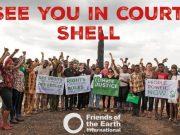 """""""Il popolo contro Shell"""": sentenza storica nei Paesi Bassi"""