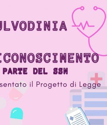 Vulvodinia e bisessualità di Giorgia Soleri: informazione o gossip?