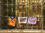 Catalogna grazia