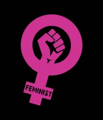 Letture pedagogiche: «Perché il femminismo serve anche agli uomini»