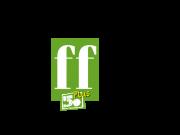 """Giffoni Film Festival: un """"grido di felicità"""" con Giffoni50 Plus"""