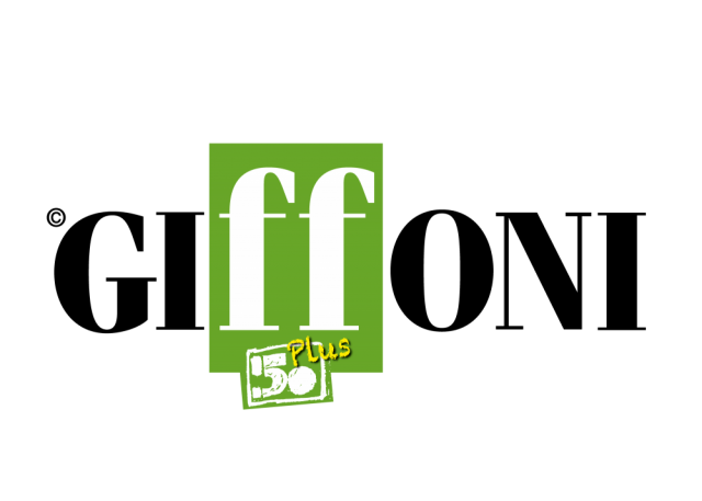 Giffoni Film Festival: un