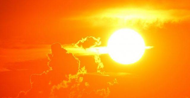 Clima estremo: in Canada la conferma di una crisi globale