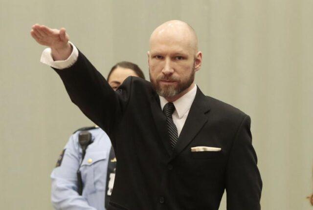 L'ombra di Breivik è ancora ben visibile a dieci anni di distanza da Utøya