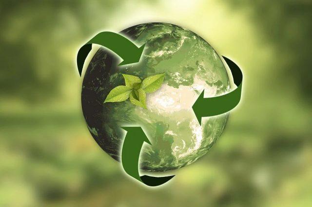 Sfridoo, il social network della spazzatura per l'economia circolare