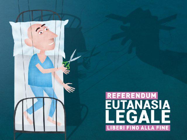 Eutanasia referendum