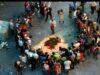 G8 di Genova: vent'anni dopo per guardare al futuro