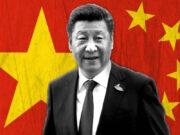 Le mani di Cina, Russia e Iran su Afghanistan abbandonato dagli Stati Uniti