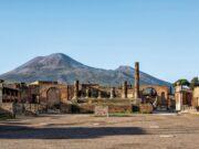 MyPompeii card, fonte: https://www.beniculturali.it/luogo/parco-archeologico-di-pompei-area-archeologica-di-pompei?page=6