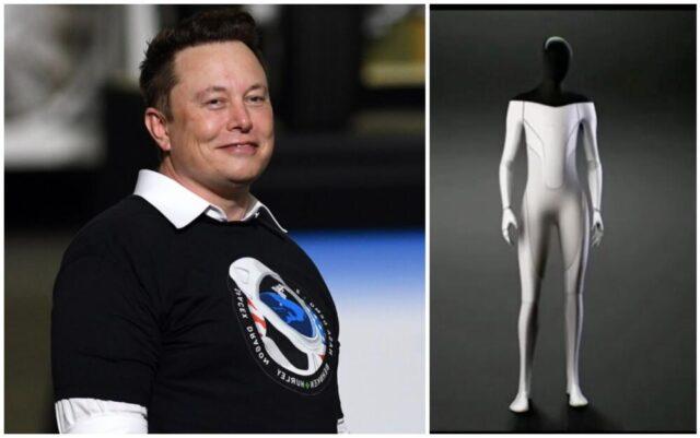 tesla musk artificiale fonte: https://tg24.sky.it/tecnologia/2021/08/20/elon-musk-tesla-bot